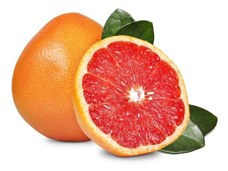 Pompelmo frutto
