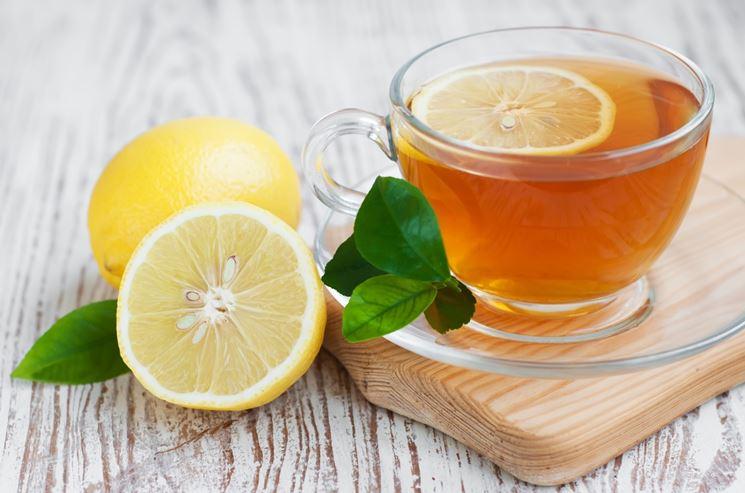 the al limone biologico
