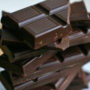 Cioccolato extrafondente barrette