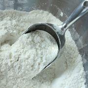 Farina di riso