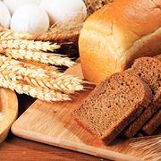 Alimenti contenenti glutine