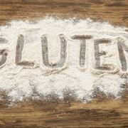Il glutine non va demonizzato