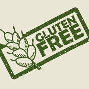 Icona per alimento senza glutine