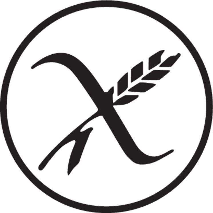 Logo prodotti senza glutine