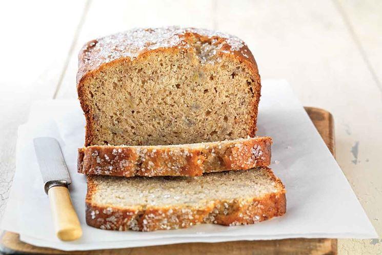 Fragrante pane