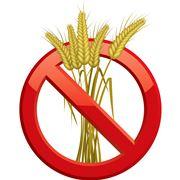 Simbolo di assenza di glutine