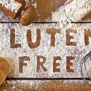 Antipasti privi di glutine