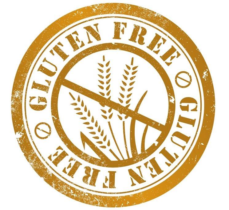 'Gluten free' e prodotti per celiaci on line