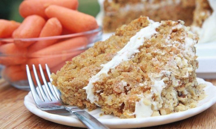 Ricette bimby dolci senza glutine ricette senza glutine for Ricette bimby dolci
