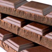 Cioccolato senza glutine