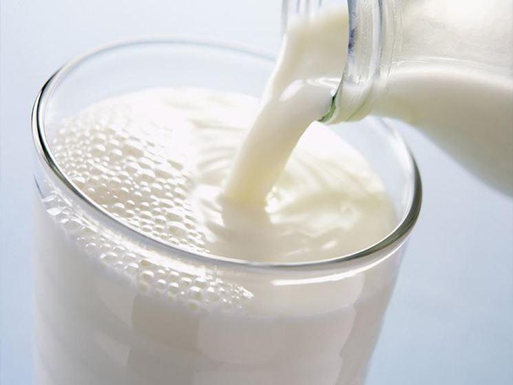 Un latte ad alta digeribilità