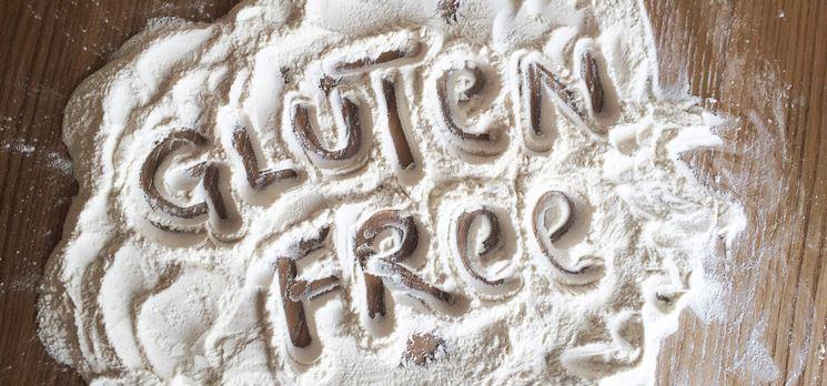 Intolleranze al glutine