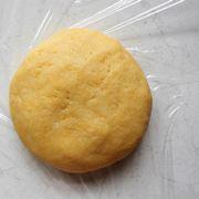 La pasta frolla è la base della crostata senza lattosio