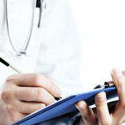 La diagnosi prima della cura