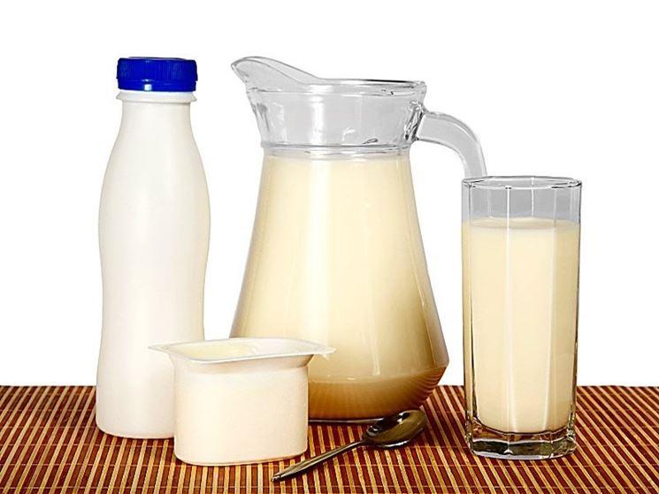 Latte hd costo