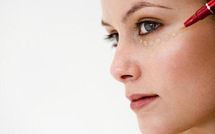 Scegliere un cosmetico vegan e cruelty free