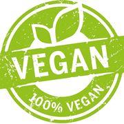 Essere vegano al 100%