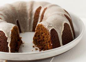 Ricette torte vegane semplici